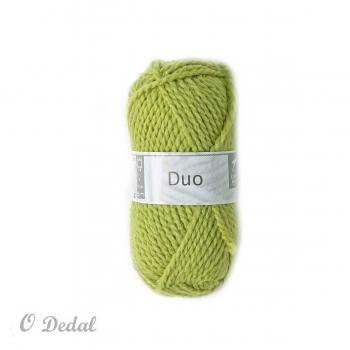 Lã Duo- 092