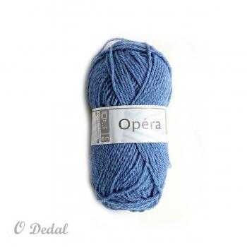 Lã Opéra- 013