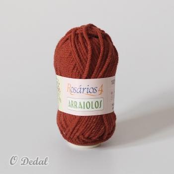 Lã Rosários 4 - 462
