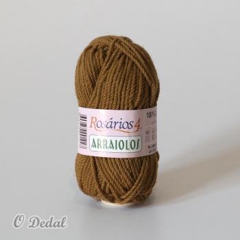 Lã Rosários 4 - 575