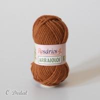 Lã Rosários 4 - 433