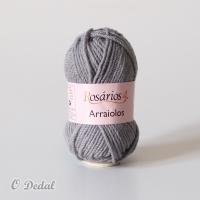 Lã Rosários 4 - 674