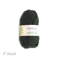 Lã Rosários 4 - 680