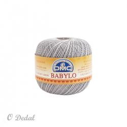Babylo - 415  - 10/20 - 147D